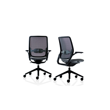 Office Furniture Now - OFN/OETC - Click to enlarge