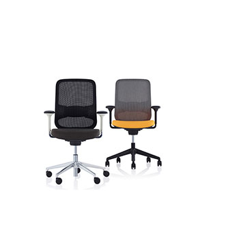 Office Furniture Now - OFN/ODTC - Click to enlarge