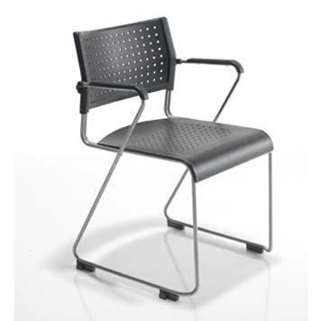 Office Furniture Now Seating Gresham | Meeting Chair